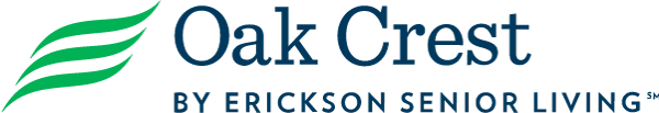 Erickson Senior Living site logo